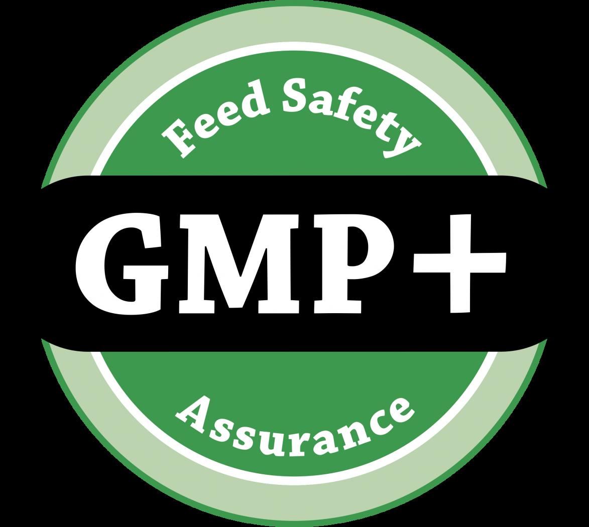 certifikat_logo_gmp